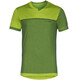 VAUDE Moab III Shirt Men chute green